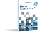 Infrastructure-Sector-Booklet-(Croatian)