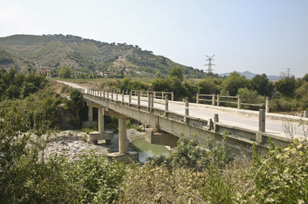Local_Roads_Photo_2_smanjena