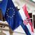 Croatia, EU sign treaty for 2013 accession