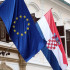 Croatia, EU sign treaty for 2013 accession