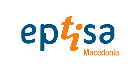 eptisa_mk