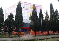 EPA-PIU_building_Montenegro