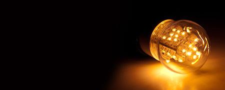 !!!!EnergyEfficiency