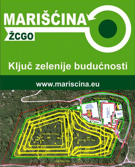 !!!!!!!_Mariscina_za_vesti