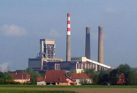 Veliki_Crljeni_termoelektrana_Kolubara2