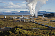 geothermal_power_plant-resize