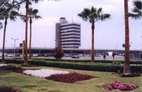 Peru_airport