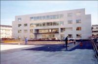 City_Hall