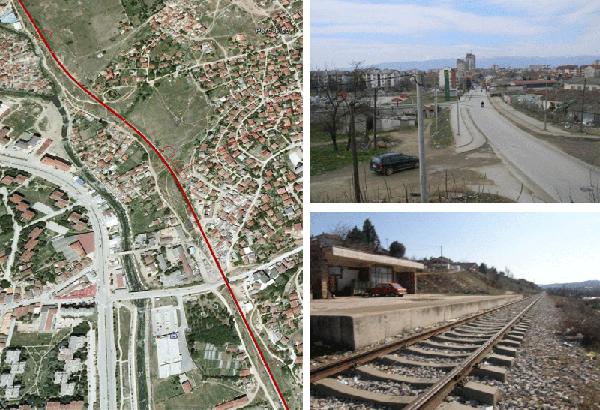 macedonia-railway