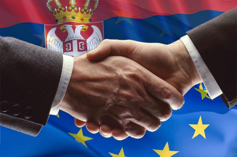 DIS Serbia 2014 Press Release Photo 1