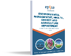 Environmental-management-department