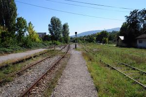 Bitola-Kremenica 01