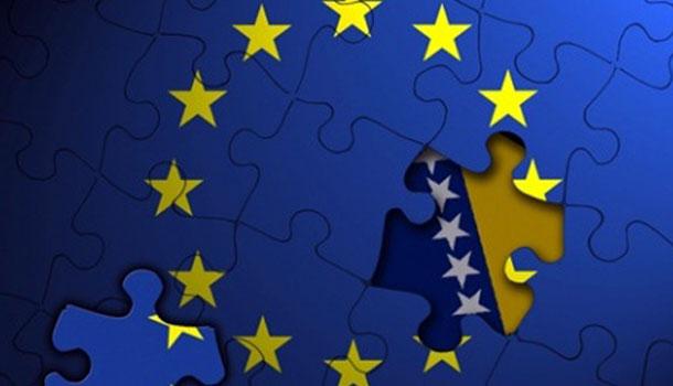 Bosna-i-Hercegovina-EU
