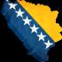 bosnia_and_herzegowina_map_3d_by_syndikata_np-d4rerte