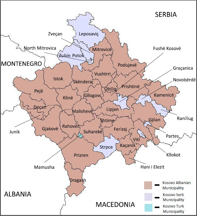 infra-schemes-kosovo