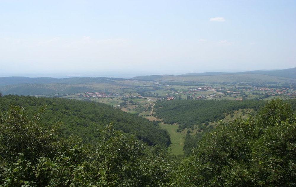 kosovo-environment-2