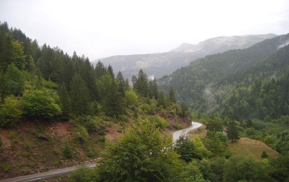 kosovo-environment